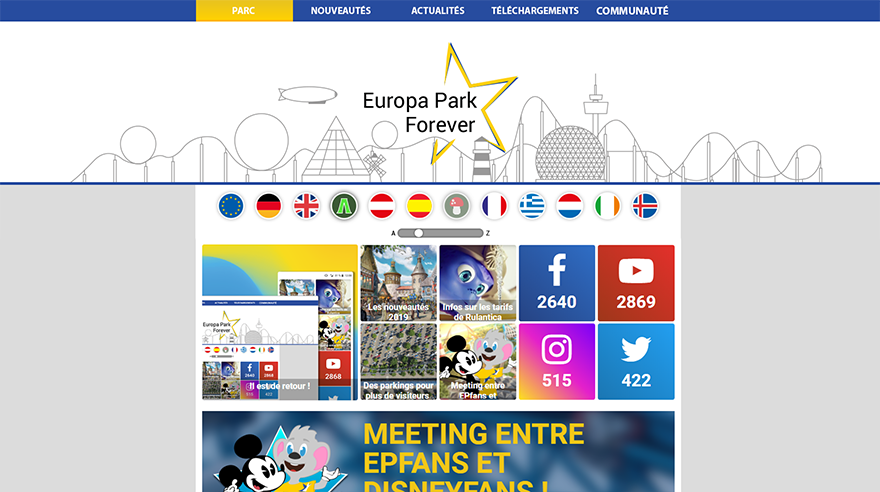https://europaparkforever.fr/content/posts/1553897082/880.png