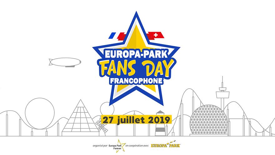 https://europaparkforever.fr/content/posts/1560876663/annonce.jpg